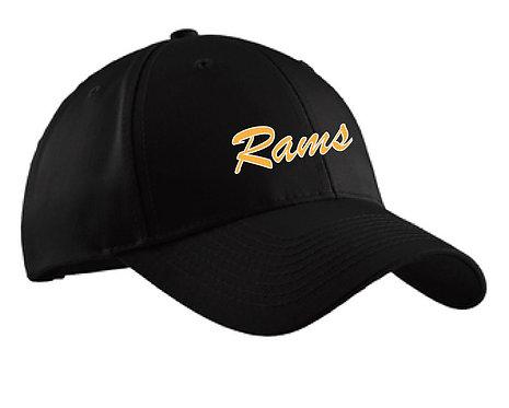LCHS Hat