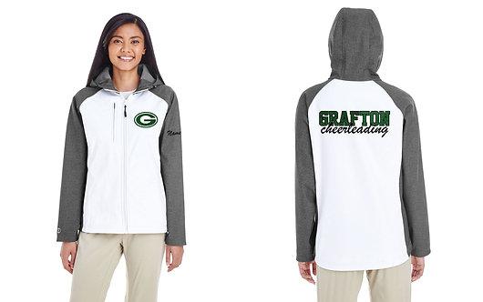 Grafton Jacket