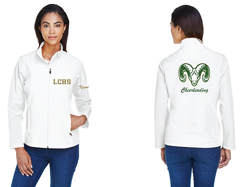 LCHS Jacket
