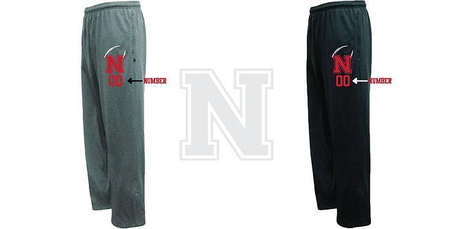 North Sweatpants Pants