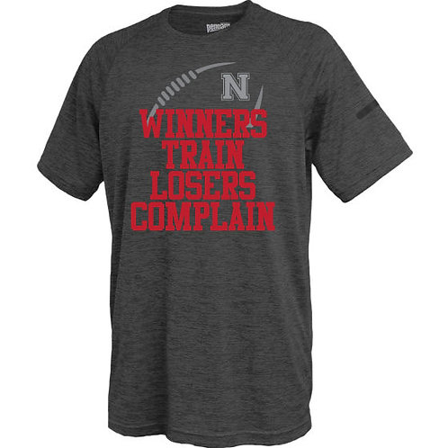 Gridiron Team Shirt - Customized