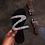 Thumbnail: 2020 Nouveau sandales plate-forme Femme/Chaussures d'été