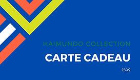 CARTE-CADEAU-_2_.jpeg