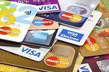 carte-credit.jpg