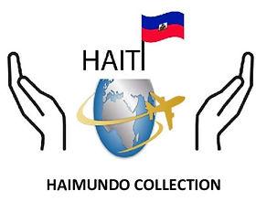 HAIMUNDO-COLLECTION-3_edited.jpg