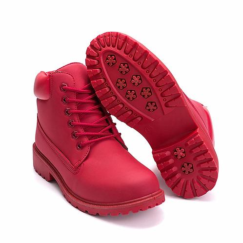 2020 Mode garder au chaud nouveau automne début hiver chaussures femmes