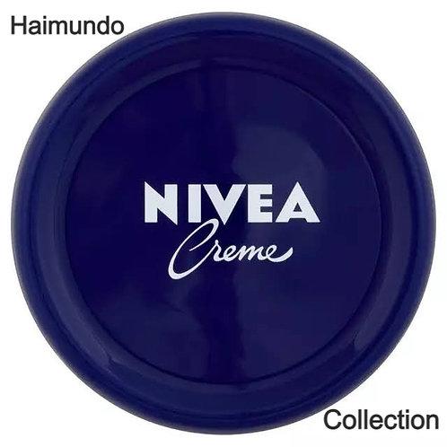 Crème Nivea/ soin de la peau