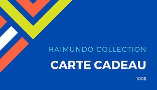 CARTE-CADEAU-_1_.jpeg