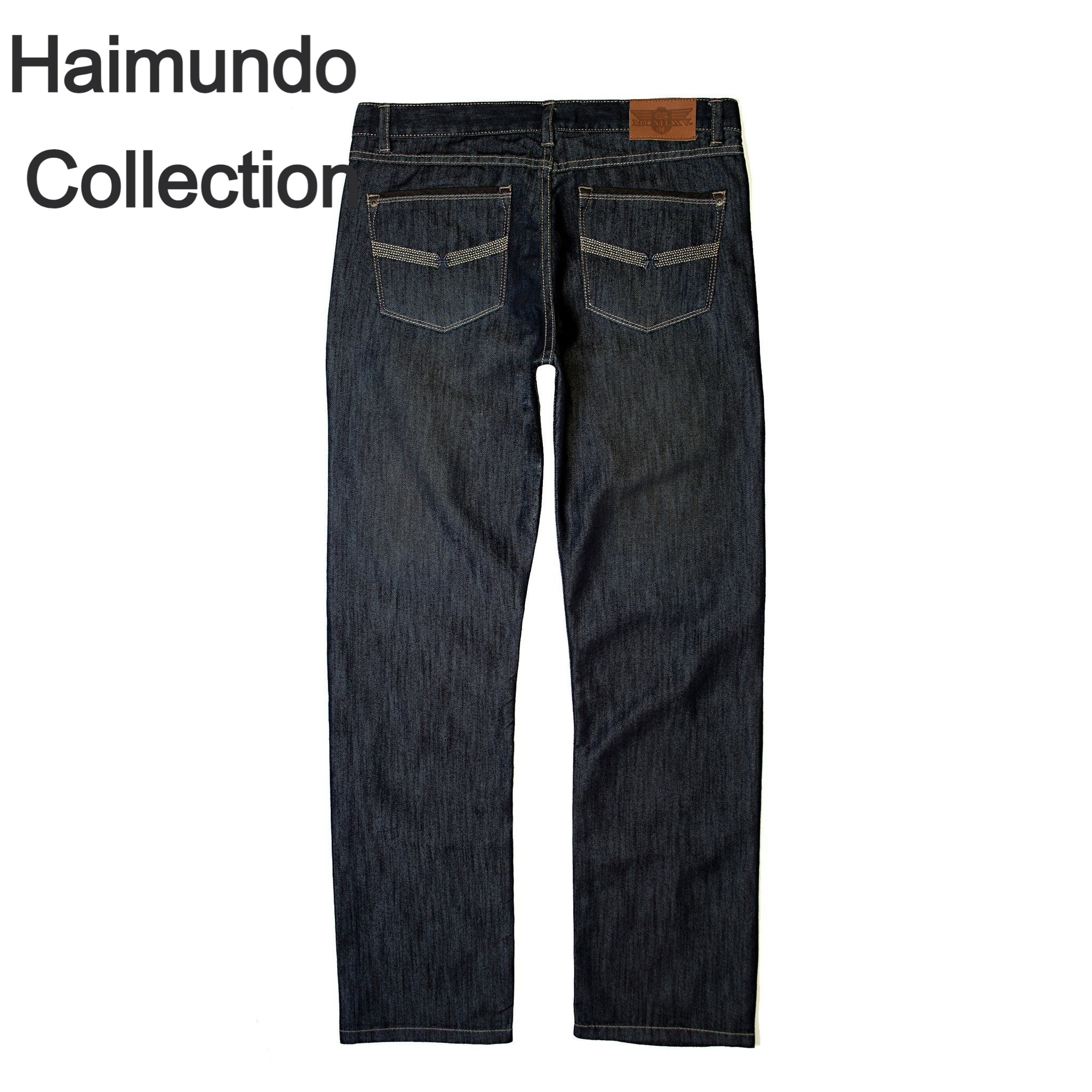 Jeans Haimundo Collection