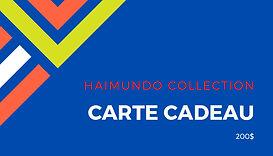 CARTE-CADEAU-_3_.jpeg