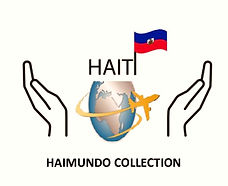 HAIMUNDO-COLLECTION-logo%20photo_edited.