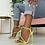 Thumbnail: Chaussures à talons hauts femmes/ Chaussures fêtes, mariages
