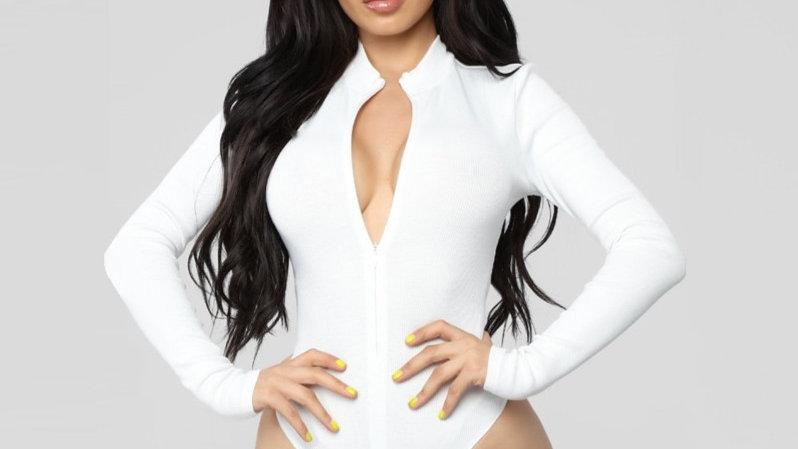 Sexy Body 2020 automne/hiver