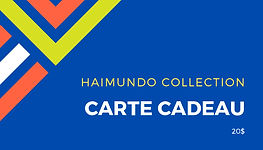 CARTE-CADEAU.jpeg