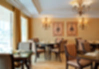 sheraton khalidiya la veranda restaurant