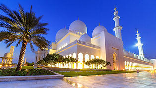 Sheikh mosque web site.jpg
