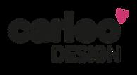 carleo_Logo.png