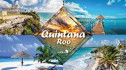 Quintana-Roo-01-3840x2160.jpg