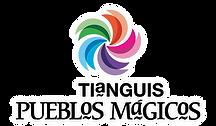 LOGO_PUEBLOS MAGICOS.png