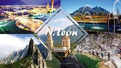 Nuevo-Le--n-01-3840x2160.jpg