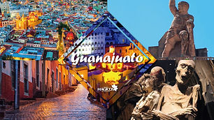 Guanajuato-01-3840x2160.jpg