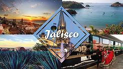 Jalisco-E-01-3840x2160.jpg
