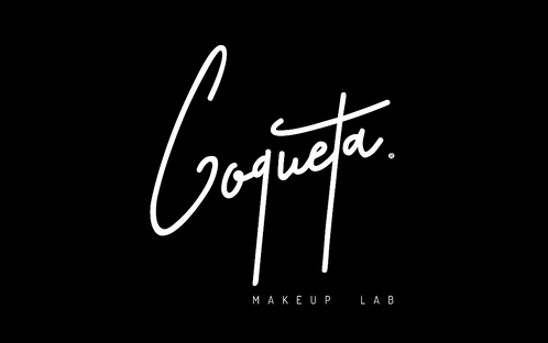 COQUETA MAKE UP LAB