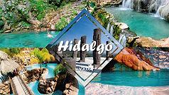 Hidalgo-01-3840x2160.jpg
