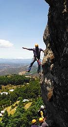 Via-Ferrata--Mineral-del-Chico-429x800.j