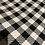 Thumbnail: Pattern Oracal 651