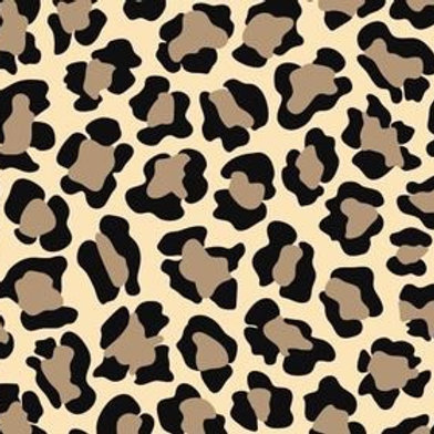 Pattern Oracal 651