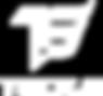 tackg_logo_w_171217.png