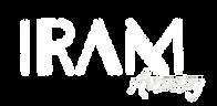 Logo%25202020-11-14%252014%252016%252045