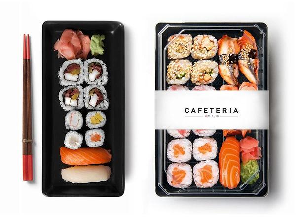 cafeteria_mizumi_home%20copy_edited.jpg
