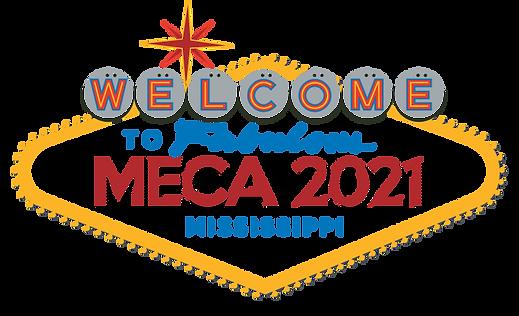 meca2021web.png