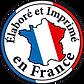 Elabore-et-imprime-en-france.png