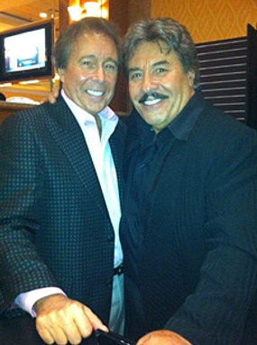 Image result for tony orlando and dennis bono