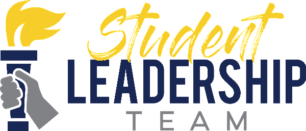 Student Leadership Team Logo_edited.png