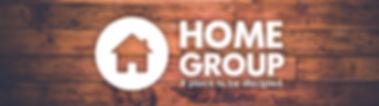 Home Group Website Banner-03.jpg