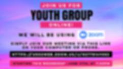 Youth%20Group%20Zoom%20Slide-01_edited.j
