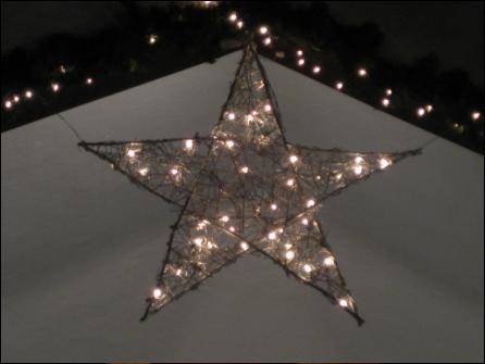 star1294166378