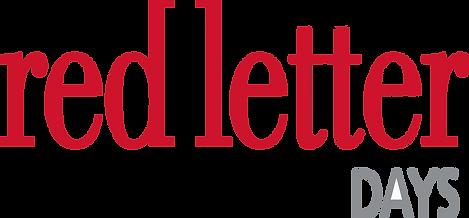 Red_Letter_Days_Logo.png