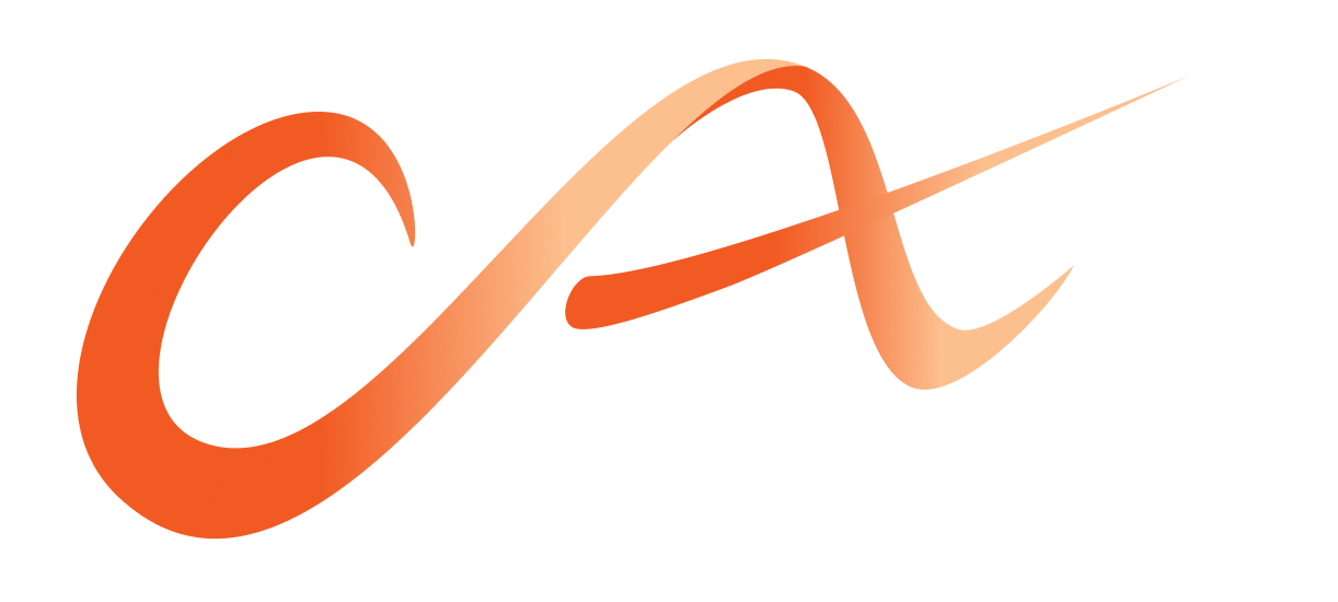 civic access logo for dozanu innovations