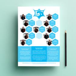 HDSA Team Poster