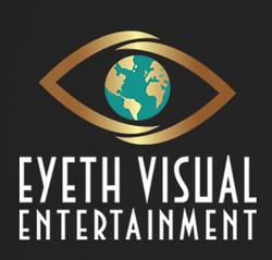 Eyeth Visual Entertainment Logo for Dozanu Innovations
