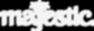 maj-logo_gry-2.png