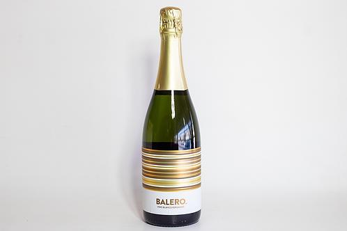 Balero - Vino Blanco Espumoso | - | Balero