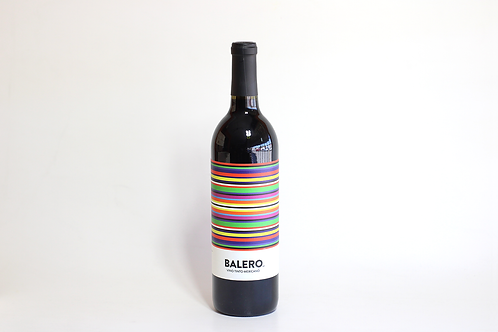 Balero   -   Balero
