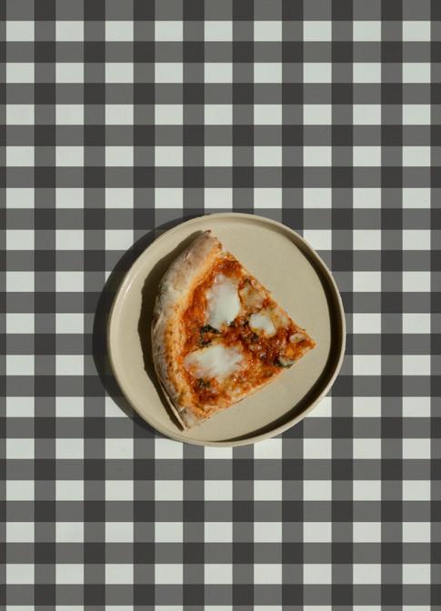 pizzafour.jpg