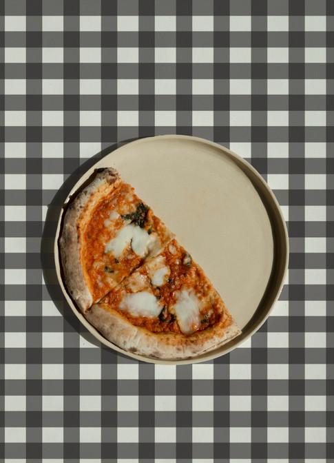 pizzaone.jpg